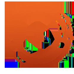 customs bond activity code 3