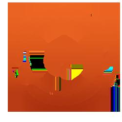 customs bond activity code 4