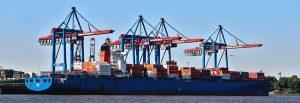 continuous customs bonds